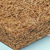 кокосовое волокно Enkev для матрасов